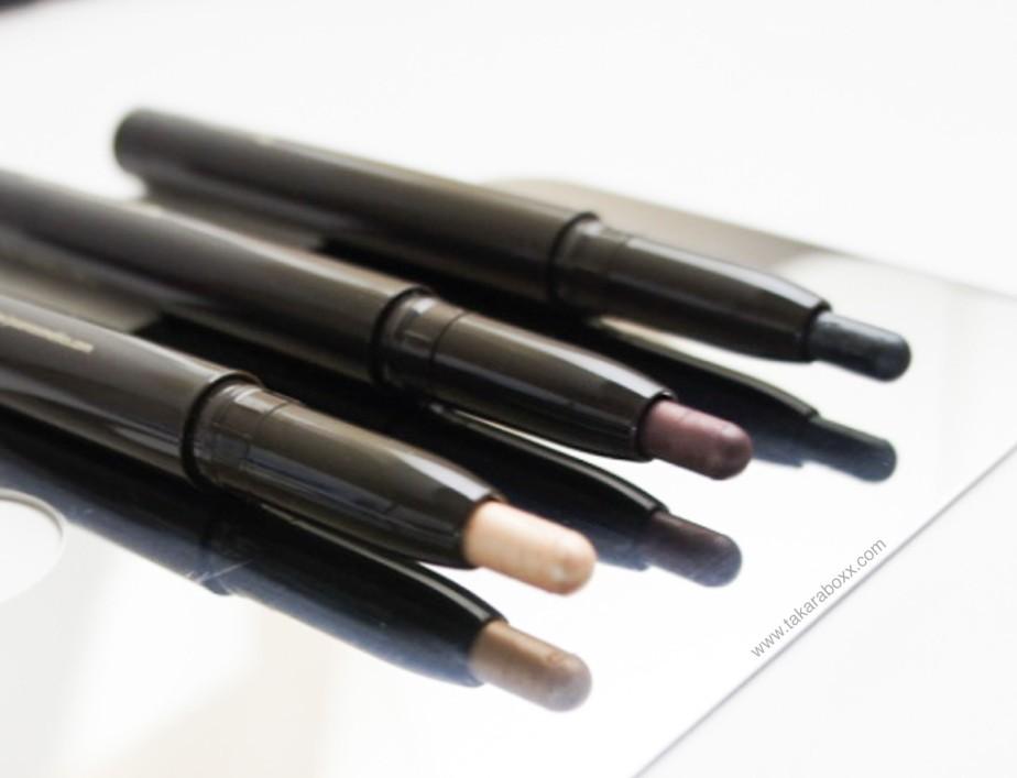 Jouer Creme Eyeshadow Crayon