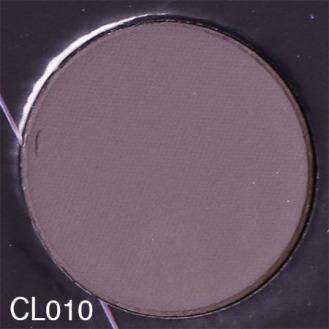 ZOEVA Cool Spectrum CL010