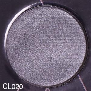 ZOEVA Cool Spectrum CL020