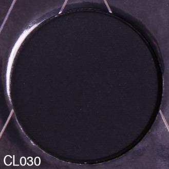 ZOEVA Cool Spectrum CL030