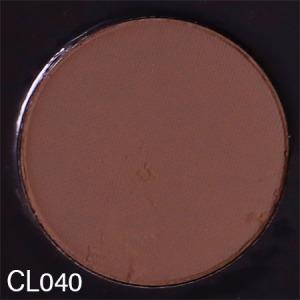 ZOEVA Cool Spectrum CL040