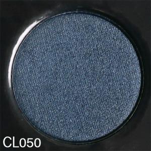 ZOEVA Cool Spectrum CL050