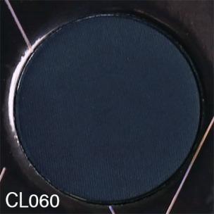 ZOEVA Cool Spectrum CL060