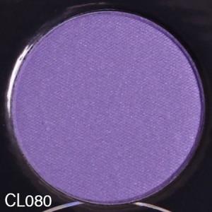ZOEVA Cool Spectrum CL080