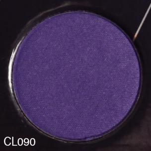 ZOEVA Cool Spectrum CL090