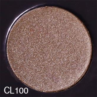 ZOEVA Cool Spectrum CL100