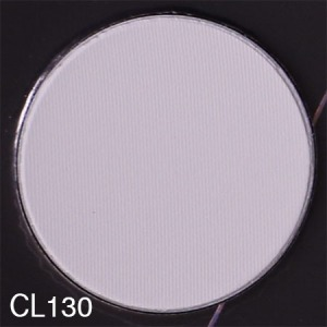 ZOEVA Cool Spectrum CL130