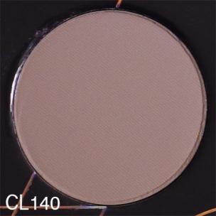 ZOEVA Cool Spectrum CL140