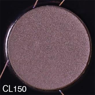 ZOEVA Cool Spectrum CL150