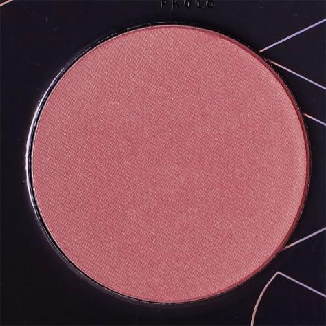 ZOEVA Pink Spectrum PK010
