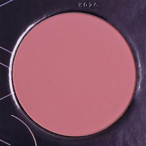ZOEVA Pink Spectrum PK020