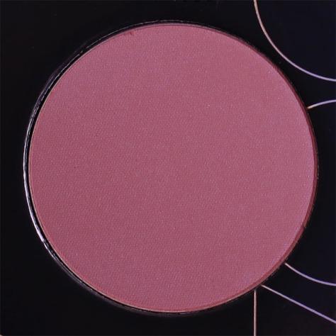 ZOEVA Pink Spectrum PK030