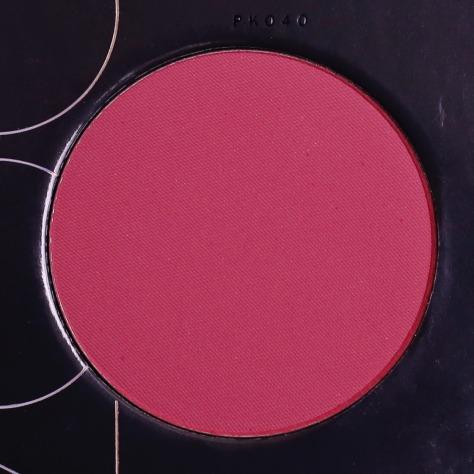 ZOEVA Pink Spectrum PK040