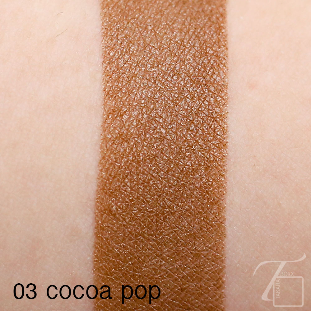 Lid Pop by Clinique #18