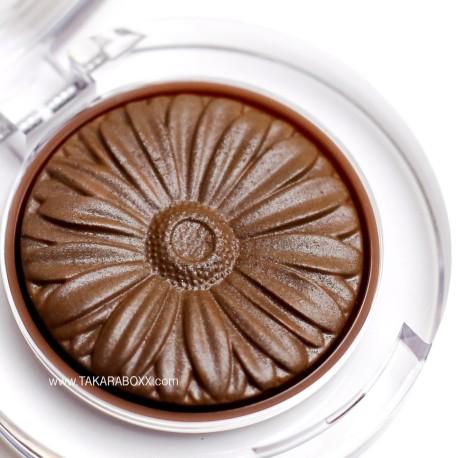 CLINIQUE 03 Cocoa Pop Close-up