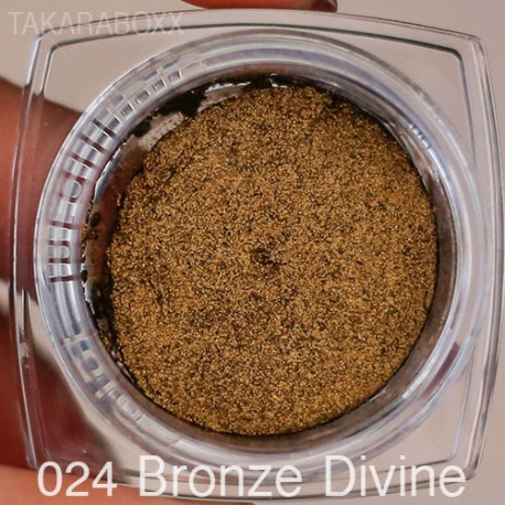 L'Oreal Paris Infallible Eyeshadow Bronze Divine