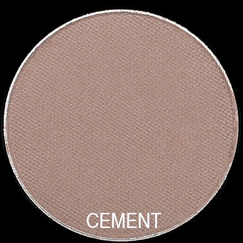 Bobbi Brown Cement Eyeshadow