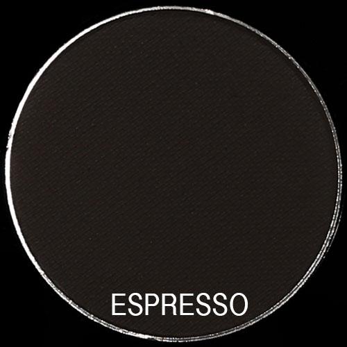 Bobbi Brown Espresso Eyeshadow