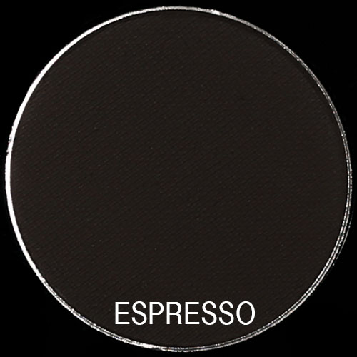 Bobbi Brown Espresso Eyeshadow