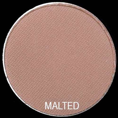 Bobbi Brown Malted Eyeshadow