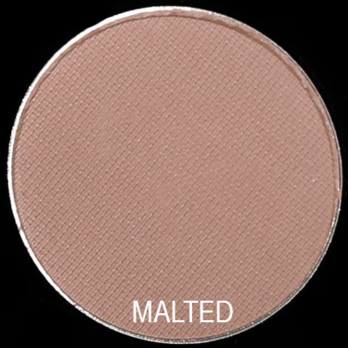 Bobbi Brown Malted Eyeshadow