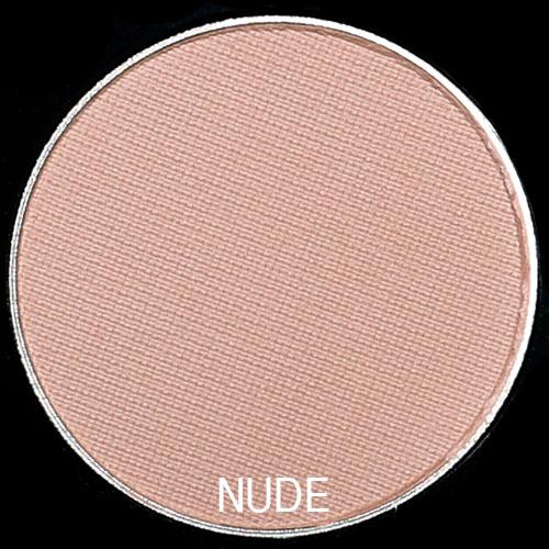 Bobbi Brown Nude Eyeshadow