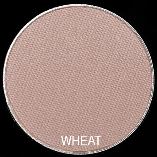 Bobbi Brown Wheat Eyeshadow