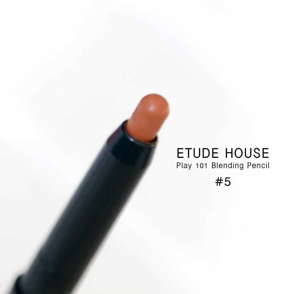 Etude House Play 101 Blending Pencil #5
