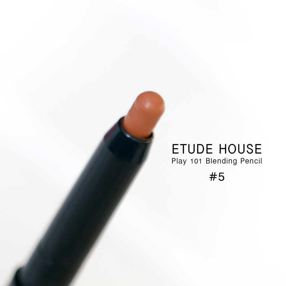 Etude House Play 101 Blending Pencil #5