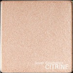 Jouer Powder Highlighter Citrine