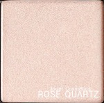 Jouer Powder Highlighter Rose Quartz