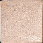 Jouer Powder Highlighter Topaz